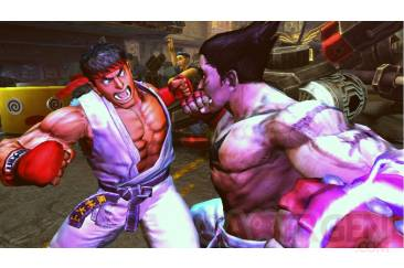 Street-Fighter-X-Tekken_13