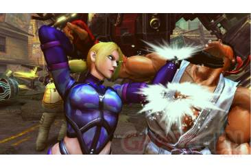 Street-Fighter-X-Tekken_15