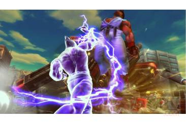 Street-Fighter-X-Tekken_18
