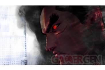 Street-Fighter-X-Tekken_Art-12