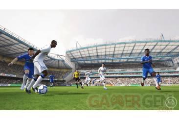 FIFA-11_7