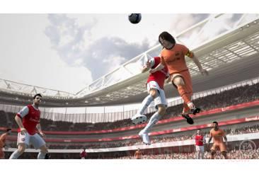 FIFA-11_9