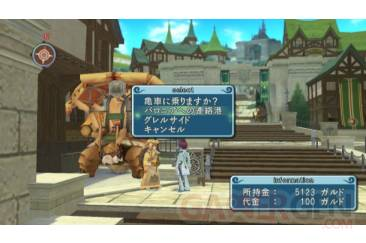 Tales-Of-Graces-2