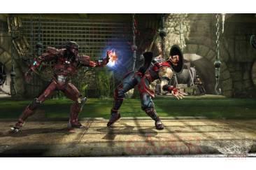 Mortal-Kombat-9_4