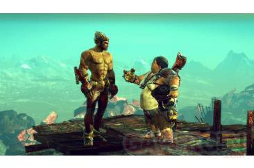 enslaved-odyssey-to-the-west_67