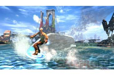enslaved-odyssey-to-the-west_74