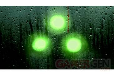 splinter-cell-ps3-trilogie-prince-of-persia wallpaper-Splinter-Cell-3-Chaos-Theory-005