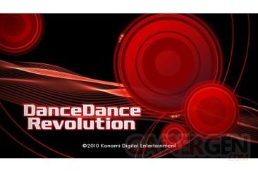 dance_dance_revolution_20