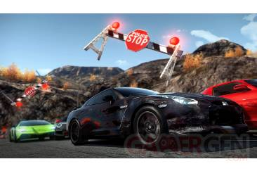 need_for_speed_hot_pursuit_08