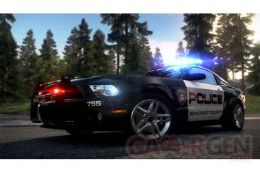 need_for_speed_hot_pursuit_07