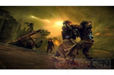images-screenshots-captures-killzone-3-gamescom-18082010-01