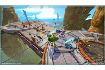 images-screenshots-captures-ratchet-&-clank-all-4-one-gamescom-18082010-06