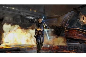 star wars le pouvoir de la force ii 2 5