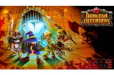 dungeon_defenders_artwork_01