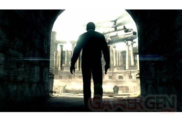 James-Bond-007-Blood-Stone_12