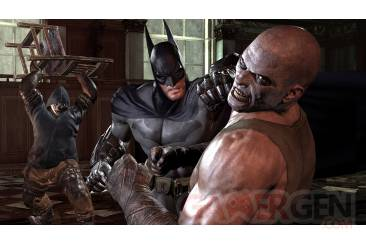 Batman-Arkham-City_14