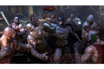 Batman-Arkham-City_9