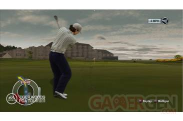 tiger-wood-pga-tour-11 tiger-woods-pga-tour-11-playstation-3-ps3-135