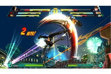 Marvel-vs-Capcom-3_2010_09-16-10_11