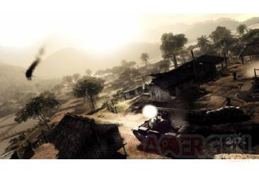 battlefield-bad-company-2-vietnam-screenshot-2-2010-09-16