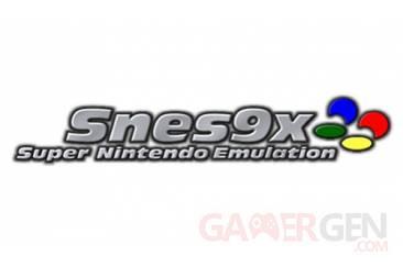 snes9x-emulateur-super-nintendo-image