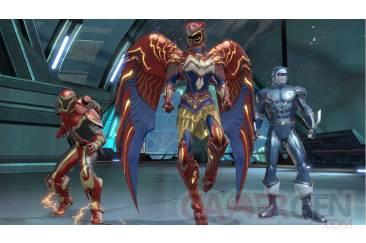 DC-Universe-Online_ (7)