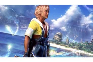 Final Fantasy Classics