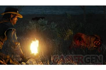 Red-Dead-Redemption-Undead-Nightmare_3
