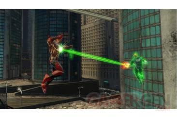 DC-Universe-Online-NYCC (4)