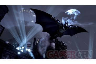 Images-Screenshots-Captures-Batman-Arkham-City-11102010-03