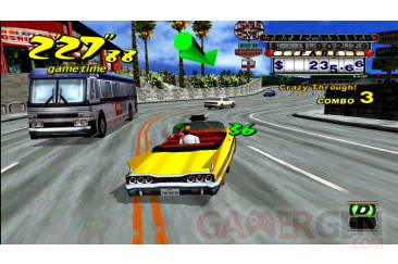 Images-Screenshots-Captures-Crazy-Taxi-13102010-05