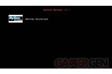 backup manager 1.1 PS3 02