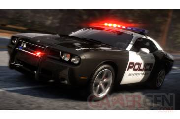 need_for_speed_hot_pursuit_231010_29
