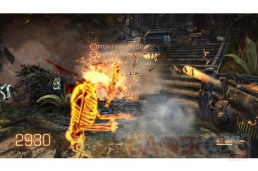 bulletstorm-screenshot-31102010_008