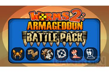 Images-Screenshots-Captures-Worms-Armageddon-Battle-Pack-16112010-02