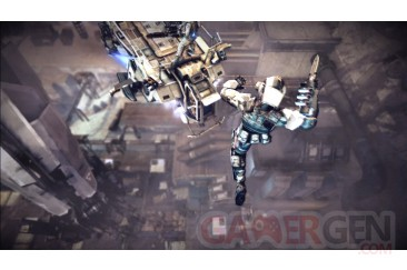 killzone-3-screenshots-captures-177