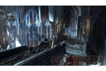 Castlevania-Lords-of-Shadow_Reverie-10