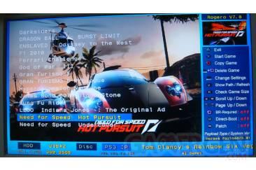 rogero-manager-v8-screen