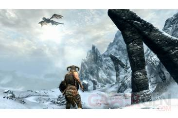 The-Elder-Scrolls-V-Skyrim_12022011-screenshot (11)