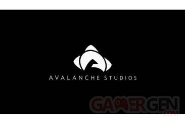 avalanche-studios-logo-16022011