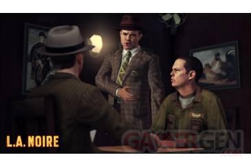 L.A. Noire_screenshot_17032011_04