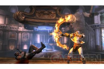 Mortal-Kombat-9_Kratos_26-03-2011_screenshot-3
