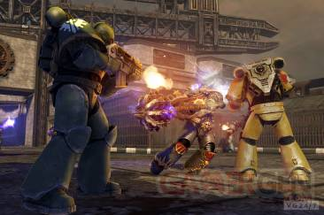 Warhammer-40000-Space-Marine-Image-21-07-2011-07