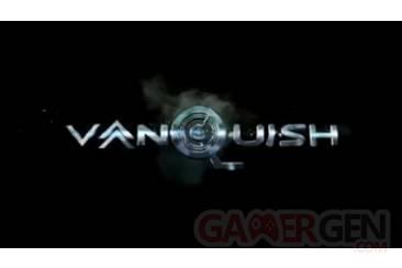 vanquish Capture plein écran 01022010 101706.bmp