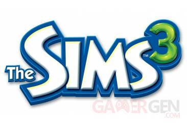 sims lsi3pc054