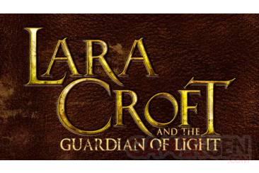 lara_croft_gardien_lumière_tomb_raider_9 Capture plein écran 04032010 130056.bmp