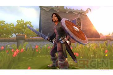 lord-of-the-rings-aragorns-quest-wii01
