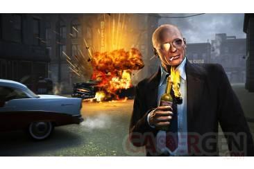 Mafia-II_Betrayal-of-Jimmy-1