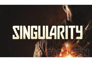 singularity-4