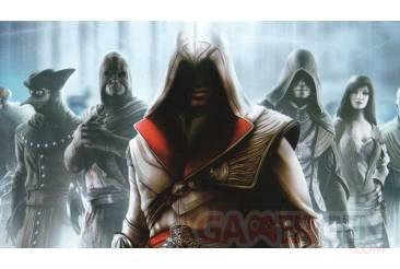 Asassin-s-Creed-Brotherhood-1